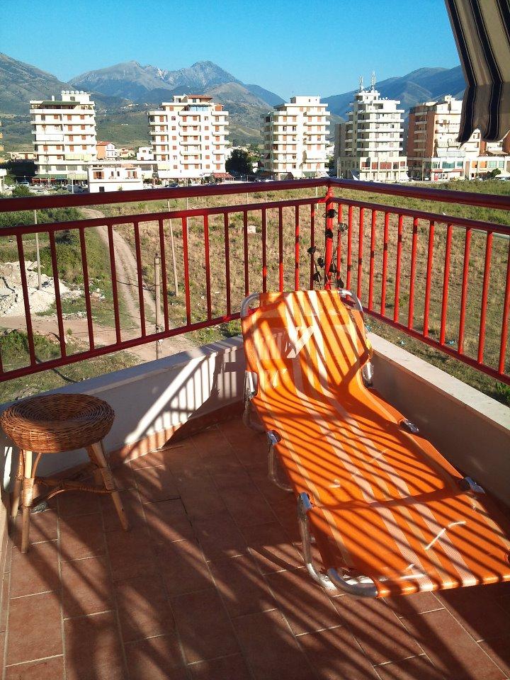 Holiday Apartament In Orikum Apartment For Rent In Orikum Vlore