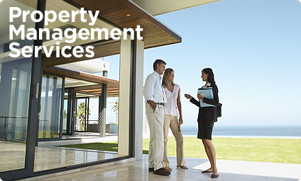 Albania-Property-Management-Services
