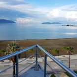 Sea view apartment for Sale in Vlora