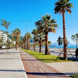 Apartment for sale in Vlore Albania