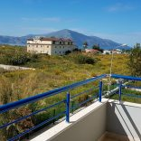 Studio for sale in Vlora