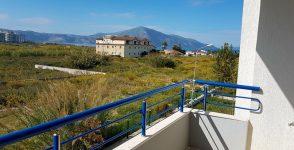 Studio for sale in Vlora