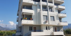 Furnished Apartment for sale in Radhime