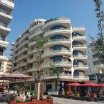 Albania Real Estate for sale in Vlora