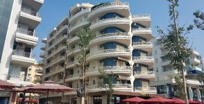Albania Real Estate for sale in Vlora