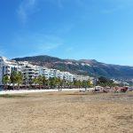 Real Estate Agency in Vlora