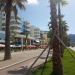 Vlora Real Estate