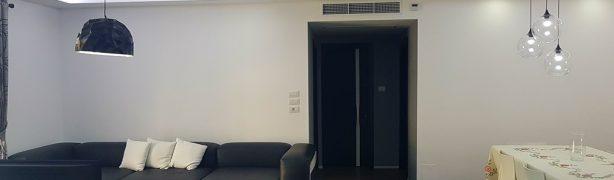 Luxury apartment for rent in Vlore Albania
