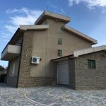 Villa for sale in Tragjas village Vlore