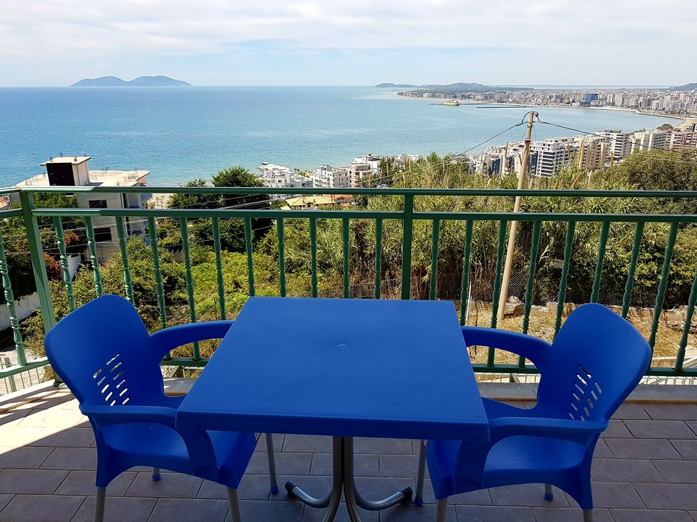 Vacation Rentals in Vlora Albania
