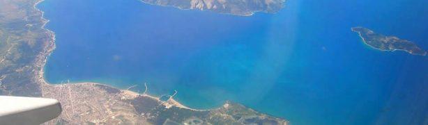 Vlora International Airport