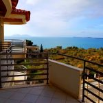 Sea View Apartments for sale in Vlora