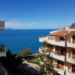 Holiday Apartment for rent in Vlora