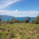 Land for sale in Vlore Albania