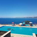 Apartments for sale in Vlora