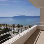 Sea view Apartment for sale in Vlore, Albania