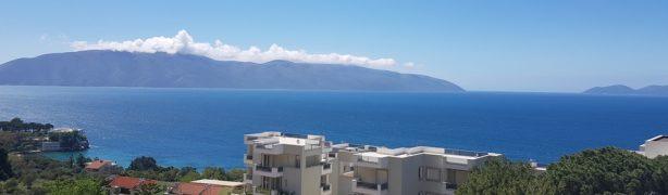 Apartments for sale in Vlora | Недвижимость во Влёре, Албания