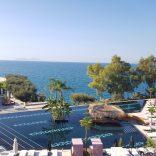 Rose Luxury Apartment in Vlora