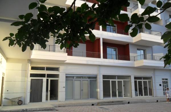 Appartamento di 78 mq in vendita
