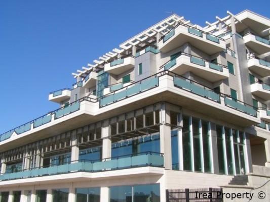Appartamento in vendita in Albania