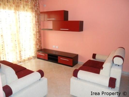 Appartamento in affitto a Orikum Valona