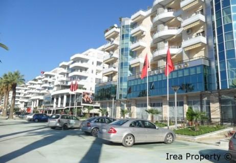 Appartamento in vendita a Valona