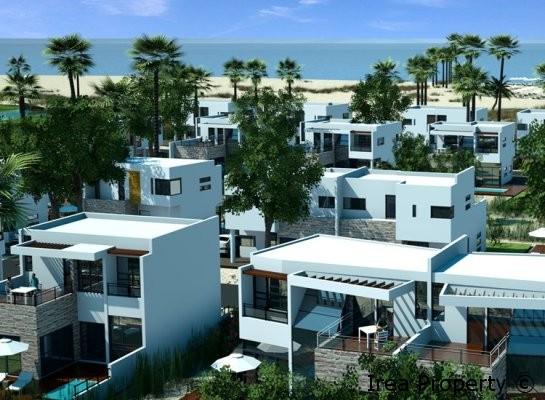 Lalzi bay Resort