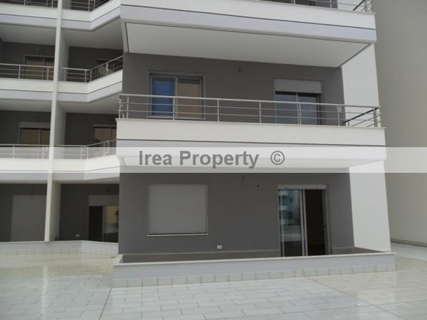 Appartamento in Vendita a Vlora Albania