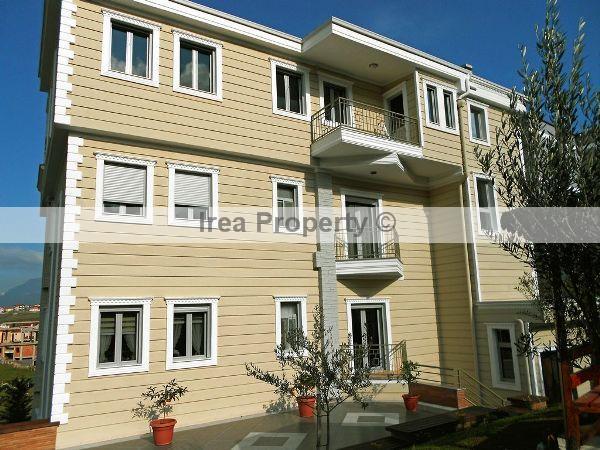 Villa in affitto a Sauk, Tirana