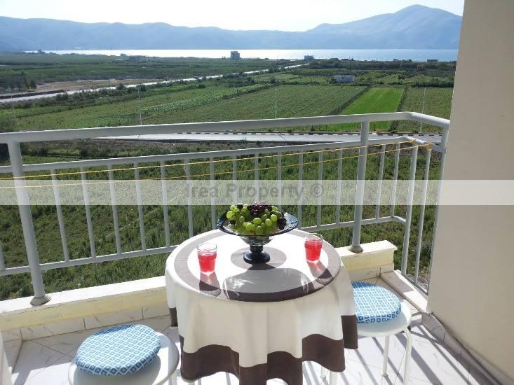 Vacanze a Orikum Albania