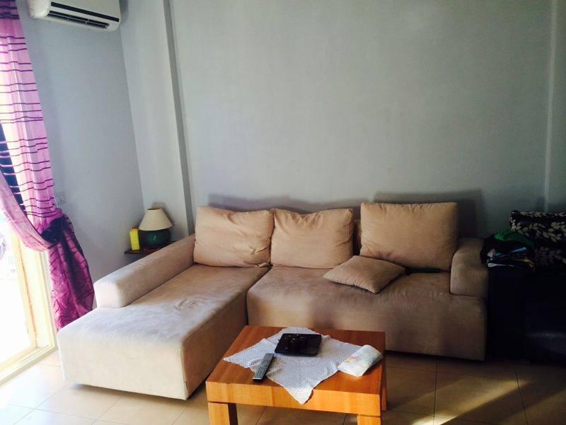 Vendessi appartamento a Orikum