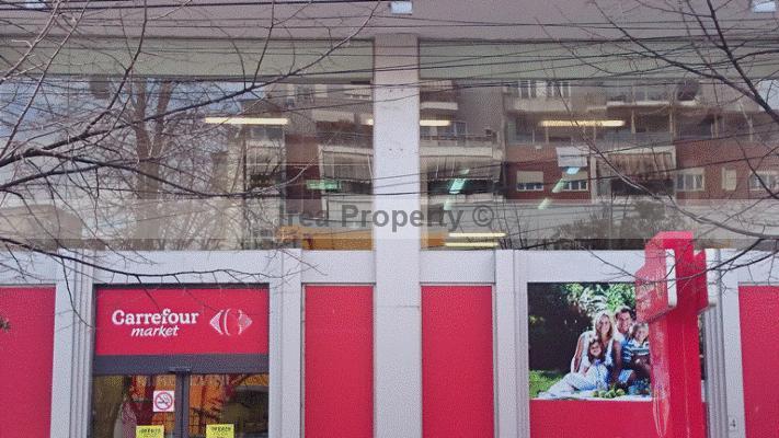 Uffici in vendita a Tirana