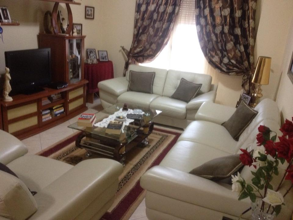 Appartamento in vendita nel Corso I. Qemali a Valona