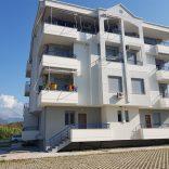 Appartamento arredato in vendita a Radhime