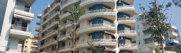 Immobiliare in vendita a Valona