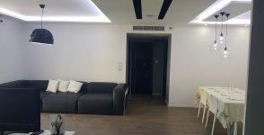 Appartamento moderno in affitto a Valona