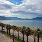 Case in vendita sulla spiaggia di Valona