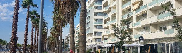 Appartamento in vendita a Vlora