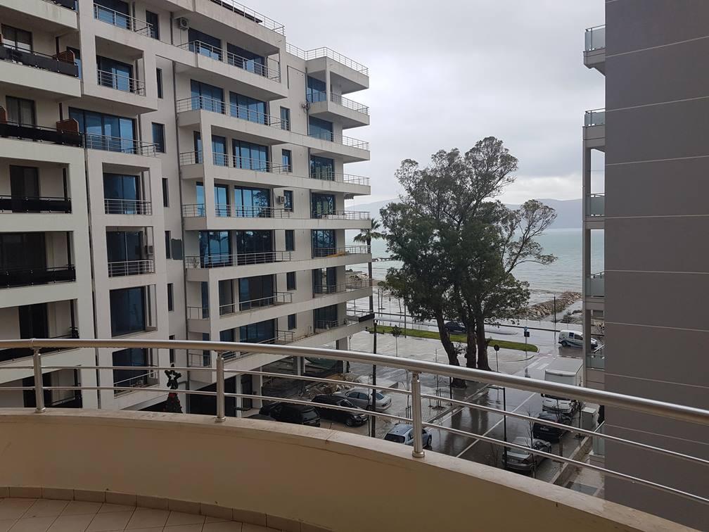 Appartamenti in vendita a Valona