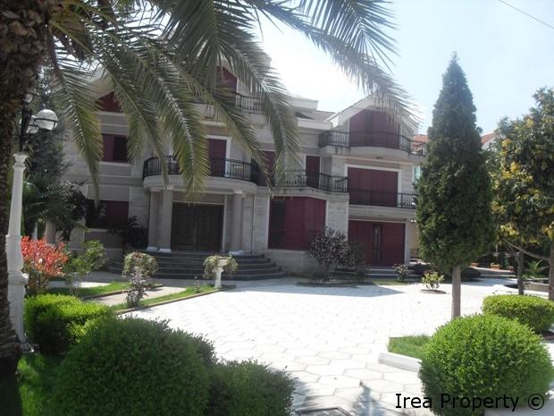 Irea Property