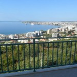 Prona per shitje ne vlore,property in albania