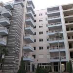 Apartamente per shitje ne Tirane