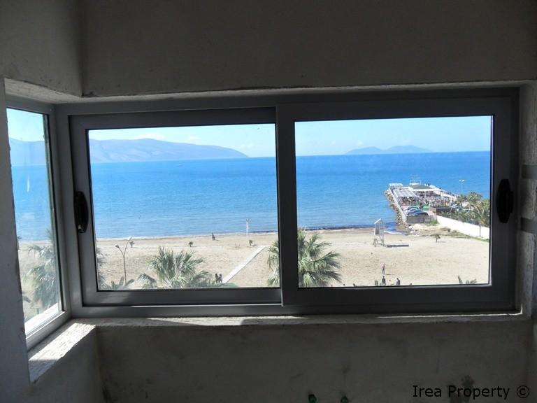 Plazhi i Ri Vlore