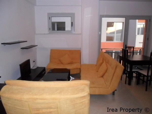 Apartament me qera ne Vlore