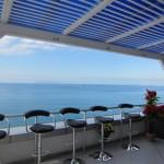Apartament luksoz per shitje ne Uji te Ftohte Vlore