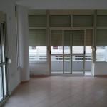 Apartamente per shitje ne Vlore