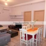 Apartament per shitje ne Tirane