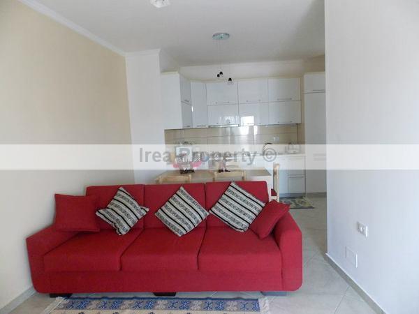 Apartament me qira ne Vlore