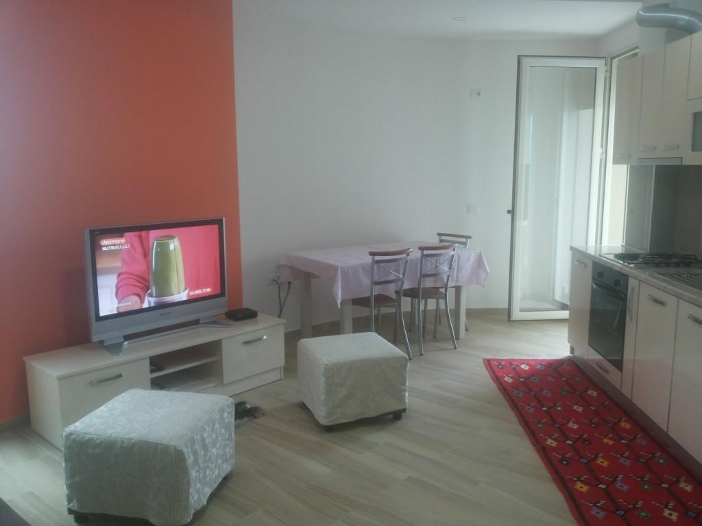 Apartamente me qira ne Vlore