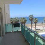 Apartament per shitje ne Plazh